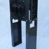Druckluft-Nachkühler ACA003