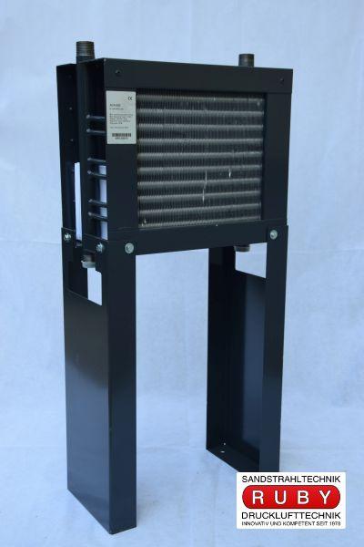 Druckluft Nachkühler ACA003