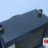 Druckluft-Nachkühler ACA 003 von oben