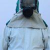 Strahlermaske RC 4