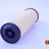Bronzefilterelement B15 für Druckluftfilter F1000