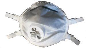 Persönliche Schutzausrüstungen (PSA)