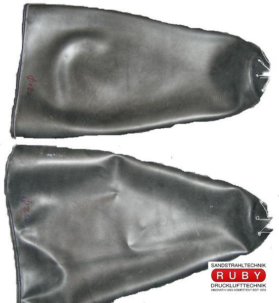 HDMK180-260