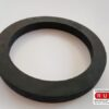 Dichtring Normfinish 306900/406900/114573