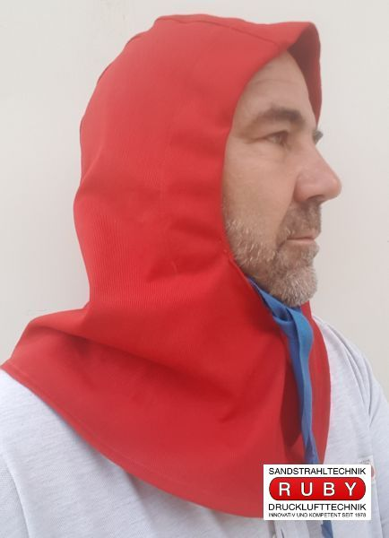 KNSH-rot-Seite