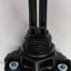 Sensor für niveaugesteuerten Kondensatablass Type: IED