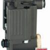 Wartungssatz für niveaugesteuerter Kondensatablass Type: EMD12
